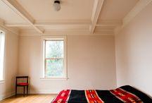 BEDROOM CONCEPTS / by Chandos Interiors