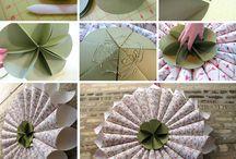 Crafts/DIY / by Gwen Hart