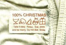 Christmas / by Dafne D'Arrigo