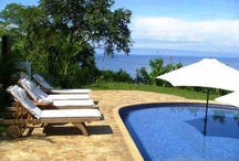 Potential vacation spots / by Sean Flynn