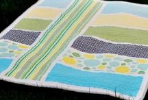 Sew It / by Becca Bernhardt