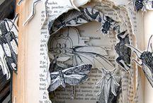 Creativity &Design / by Zully Bartley