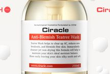 Tea Tree Oil Acne / Tea Tree Oil Acne, Tea tree is very effective to Acne / Toruble Skin care / by WISHTREND