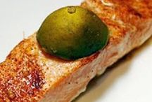 Diet recipes / by Domenik Ospelt