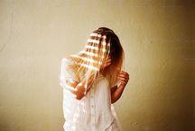 photos with feels / by Emma Vidmar