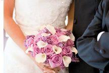 Wedding Ideas / by Jaime Bates