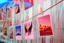 Graduation Party Ideas / by Danielle Kuenzer