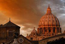 Viva Italia!! / by Jo Mills