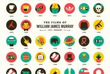 you fancy huh? / graphic design i enjoy / by Ellen Lovelidge
