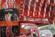 2013 Holiday Gift Guide / by Black Dog Salvage