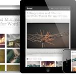 WordPress / by Frisch Inspiriert