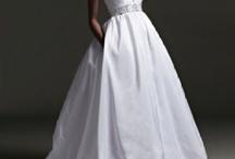 wedding / by Laura Winfree