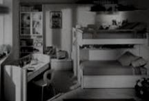 Kid's Room / by andrea baez