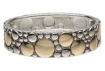 Jewelry  / by Karen Hochberg