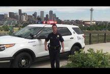 DPDtv / Denver Police News Videos / by Denver Police