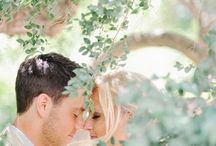 Au Natural / by Kayla Vie Events