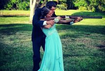 Prom done right. / by Jarica Marie