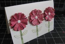 Cute Crafts / by Mariah Murphy