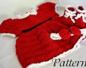 Crochet-Christmas / by Theresa Pearson-Ontiveros