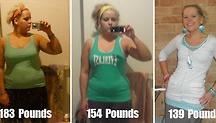 Health/Fitness Inspo / by andi xxxx