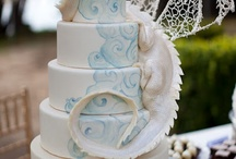 Cake!!! / by Emma Cotterill