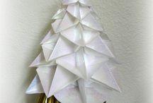 Origami / by Dawn Tucker