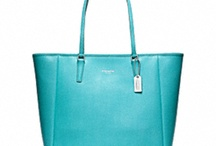 Bags Come In All Shapes & Sizes / Handbags and more bags / by Gail Shapiro Designs