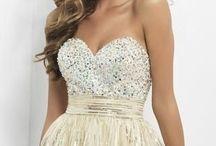 dresses / by SANAZACCESSORIES
