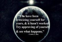 Inspiration / by Cassandra Goodwin