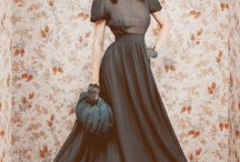 My Style / by Chantal Grech