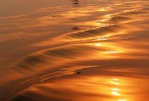 Power of the Sea / by Annie Sorenson