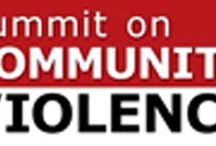 AG's 2nd Annual Summit on Community Violence / Coming soon!  Date: Friday, June 27, 2014      Time:  8:30 am-4:00 pm                                          Registration: 8:30 am (pre-registration coming soon) No registration fee Location: Copper Pointe Church-10500 Copper Avenue Northeast in Albuquerque Details will be posted at NMAG.gov and on facebook at www.facebook.com/NMAttorneyGeneral / by Nmago Abq