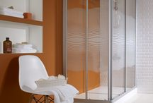2014 BANYO - Daha güzel banyolar, daha güzel hayatlar! / Daha güzel banyolar, daha güzel hayatlar! / by Koçtaş