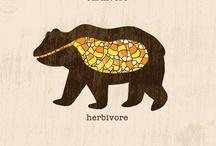 Fun with Teddy Bears / by Vermont Teddy Bear