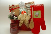 Classic Christmas  / Christmas gift ideas and home décor for our favorite time of year! / by Mary at Thoughtful Presence