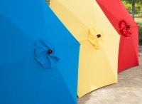 Umbrellas . . . Beach / Outdoor Umbrellas, wood market umbrella patio umbrellas umbrella deck outdoor market furniture stand stands shade wood aluminum offset off set garden beach accessories accessory base large commercial table side pole wooden logo small