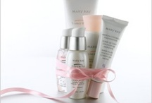 Products I Love / Mary Kay  / by Dorothy Vosnick