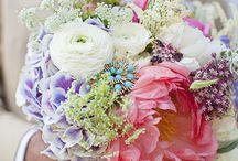 Wedding Stuff / by Courtnay Klempner