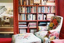*** Home Decorating *** / by Y. w!ll!ams  ♥♥W!ll!e♥♥