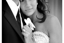 wedding / wedding pose ideas / by Gayle Castledine