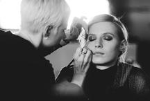 fashion   beauty / by Marilia Porto
