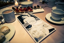 2013 The Original Wedding Soiree / by Devoted To You