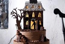 Cake / by Joyce Lawrence