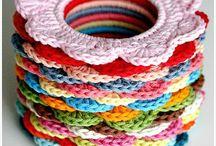 craft ideas / by Joan Swenson