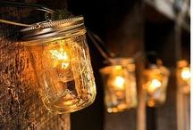 Craft Ideas / by Ashley Morrison