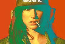 Magnetic / by Goo Goo Dolls