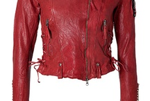 Women's Fashion that I love / womens_fashion / by Tia Casada