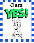 Classroom Ideas / by Laura Bowers