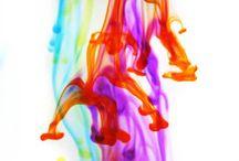 Children's activities / by Claire Steel