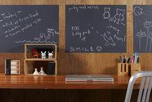 DIY / Let's Do It / Do it yourself crafts / by KizlarSoruyor .com